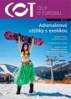 COT - Celý o turismu 10/2020