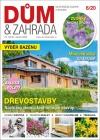 Dům & zahrada