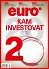 Euro 1-2/2020