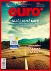 Euro 10/2020