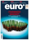 Euro 21/2020