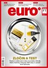 Euro 47/2020