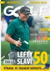 Golf 6/2020