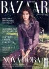 Harpers Bazaar 9/2020