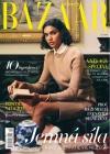 Harpers Bazaar 10/2020