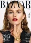 Harpers Bazaar 11/2020