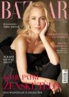 Harpers Bazaar 1/2021