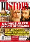 HISTORY revue 5/2020