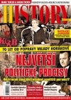 HISTORY revue 6/2020