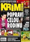 Krimi revue 7/2020