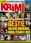 Krimi revue 8/2020