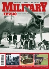Military revue 5/2020