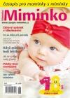 Miminko 6/2020