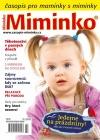 Miminko 7-8/2020