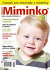 Miminko 9/2020