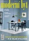 Moderní byt 6/2020