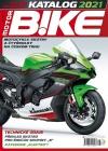 Motorbike Katalog