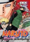Naruto 46/2020