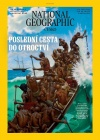 National Geographic 2/2020