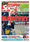 Nedělní Sport 41/2020