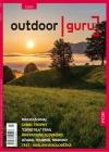 Outdoor Guru