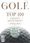 Premium Golf 2/2020