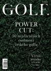 Premium Golf 3/2020