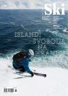 Premium Ski 10/2020