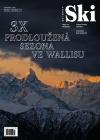 Premium Ski