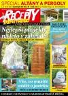 Recepty prima nápadů 7-8/2020