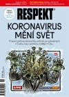 Respekt 11/2020