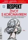 Respekt 12/2020