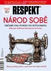 Respekt 13/2020