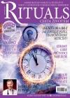 Rituals 11-12/2020