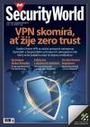 Security World 1/2020