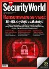 Security World 2/2020