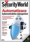 Security World 3/2020