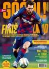 Sport GÓÓÓL 6/2020