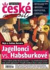 Tajemství české minulosti 85/2020