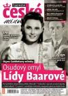 Tajemství české minulosti 86/2020