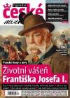 Tajemství české minulosti 87/2020