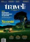 Travel Digest 9-10/2020