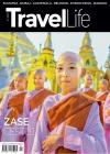 Travel Life 4/2020