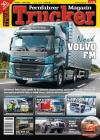 Trucker 5/2020