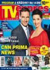 TV expres 11/2020