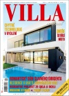Villa Journal  1/2020