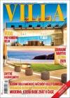 Villa Journal  2/2020