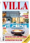 Villa Journal  3/2020