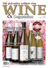 Wine & Degustation 5/2020