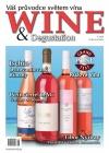 Wine & Degustation 6/2020